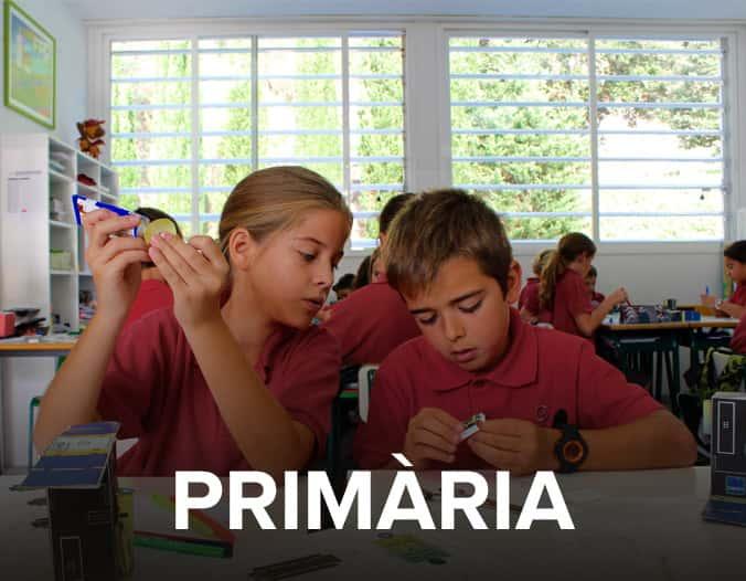 banner-primaria