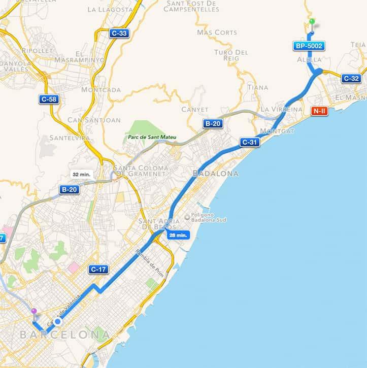 mapa-ruta01