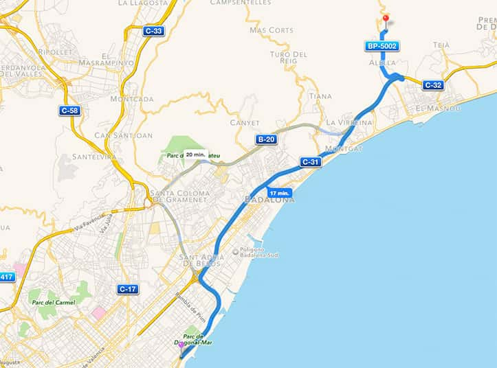 mapa-ruta02