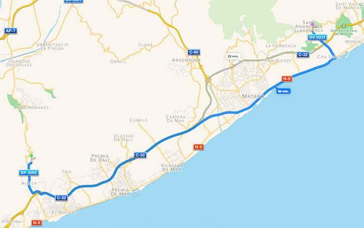 mapa-ruta03