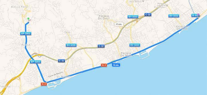 mapa-ruta05