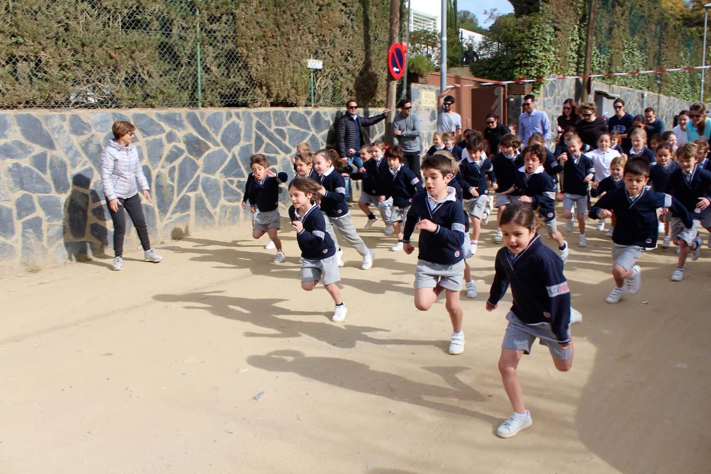 Celebrem Un Nou Dia De L'Esport, On Tots Hi Guanyem